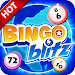 Download Bingo Blitz™️ - Bingo Games 4.05.1 APK