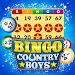 Download Bingo Country Boys: Free Bingo Game – Live Bingo 0.050.221 APK
