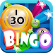 Download Bingo Fever-Free Bingo Casino 1.01 APK