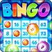 Download Bingo Story – Free Bingo Games 1.8.5 APK