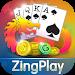 Download Poker VN - Mậu Binh – Binh Xập Xám - ZingPlay 3.18 APK