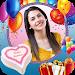 Download Birthday Greeting Cards Maker 2.0.6 APK