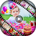 Download Birthday Video Maker 3.0 APK