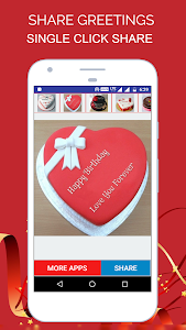 Download Birthday Wishes And Greeting Cards 32 APK
