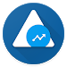 Download Cryptocurrency Bitcoin Altcoin Tracker Android TV 1.9.6 APK