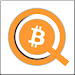 Download Bitcoin Quotes 5.0.0 APK