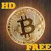 Download Bitcoin Spinner 2.2 APK