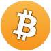 Download Bitcoin Wallet 6.32 APK