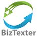 Download Bulk SMS Mass Text Marketing 3.5.79 APK