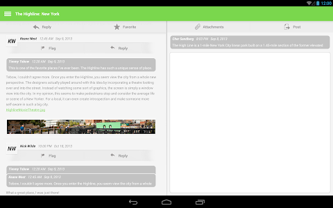 Download Mobile Learn™ 4.1.4 APK