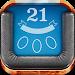 Download Blackjack 21: Blackjackist 19.9.0 APK