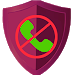 Download Blacklist Calls Sms 3.1.42 APK