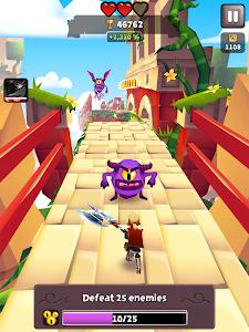 Download Blades of Brim 2.7.5 APK