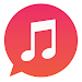 Download Blast Mp3 1.0.1 APK