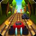 Download Blaze Monster Race Game 1.0 APK