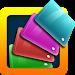 Download Block Magic Puzzle 1.1.5 APK