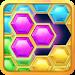 Download Block Puzzle Classic 2017 1.1.1 APK