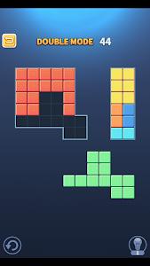 Download Block Puzzle King 1.3.5 APK
