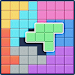 Download Block Puzzle King 1.3.5 APK