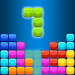 Download Block Puzzle Rush O 18.0 APK