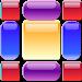 Download Block Run Free 0.1.11 APK