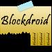Download Blockdroid Blocket - annonser 3.20 APK