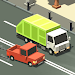Download Blocky Traffic Racer 1.1 APK