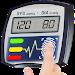 Blood Pressure BP Prank