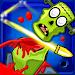 Download Bloody Monsters 4.8 APK