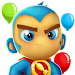 Download Bloons Supermonkey 2 1.8.0 APK