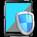 Download Bluelight blocking - Eye protection 3.12 APK