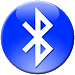 Download Bluetooth Files Transfer 4.0.1 APK