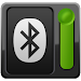 Download Bluetooth Widget 2.0 APK