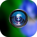 Download Blur Camera 14.0 APK