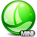 Download Boat Browser Mini 6.4.6 APK