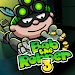 Download Bob The Robber 3 1.1.0 APK