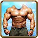 Download Body Builder Photo Suit 2.0.2 APK