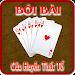 Download Boi Bai - Bói Bài, Xem Boi Bai, 12 Cung Hoang Dao 1.6.3 APK