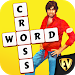 Download Bollywood Movies Crossword Puzzle Game, Guess Quiz 1.0.1 APK