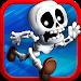 Download Boney The Runner 1.5.0 APK