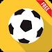 Download Bóng đá TV+ trực tiếp bóng đá miễn phí banhkhuc.tv 2.1.8 APK
