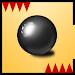 Download Bonkers Ball 1.0 APK