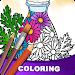 Download Bonnie Coloring 1.1.3 APK