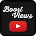 Download Views for Youtube Monetization 3.6.8 APK