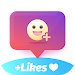 Download Booster to get followers easy - Layout for Likes 3.4.2 APK
