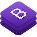 Download Bootstrap 4 0.1.4 APK