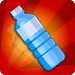 Download Bottle Flip Challenge 3 APK
