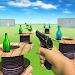 Download Bottle Shoot Experto en juegos  APK