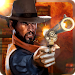 Download Bounty Hunt: Western Duel Game 2.0.32 APK