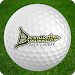 Download Bow Lake Golf Course 3.12.00 APK